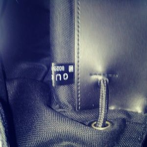 571e9f3040ae Gucci Bags | Soft Gg Supreme Backpack | Poshmark